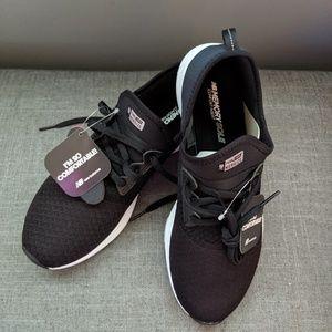New Balance Training Sneaker